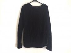 TAE ASHIDA(タエアシダ)のセーター