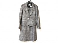 anySiS(エニシス)のワンピーススーツ