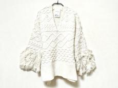 ELENDEEK(エレンディーク)のセーター