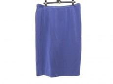 MS.REIKO(ミズレイコ)のスカート