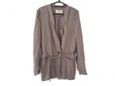 HUMANOID(ヒューマノイド)のジャケット