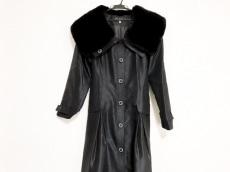 CHRISCELIN(クリスセリーン)のコート