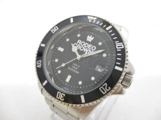 RODEOCROWNS(ロデオクラウンズ)の腕時計