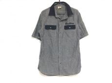 BACK BONE(バックボーン)のシャツ