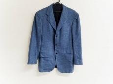 Kiton(キートン)のジャケット