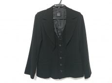 LIMI feu(リミフゥ)のジャケット