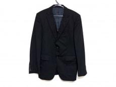 TAKEOKIKUCHI(タケオキクチ)のジャケット