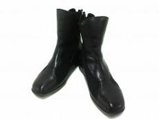 fitfit(フィットフィット)のブーツ