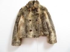 ANOTHER EDITION(アナザーエディション)のジャケット