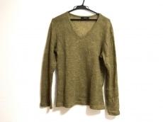 SHELLAC(シェラック)のセーター