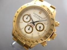 LagunaMoon(ラグナムーン)の腕時計