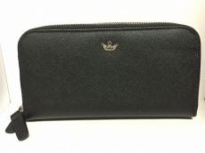 GAGA MILANO(ガガミラノ)の長財布