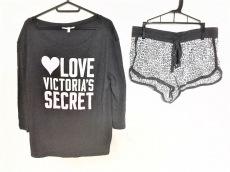 Victoria's Secret(ヴィクトリアシークレット)のレディースパンツセットアップ