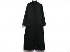 HIROKO BIS(ヒロコビス)のコート