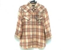 roar(ロアー)のシャツ