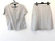 LANVIN COLLECTION(ランバンコレクション)のスカートセットアップ
