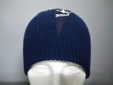 BLUEBLUE(ブルーブルー)の帽子