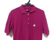45R(フォーティーファイブ・アール)のポロシャツ