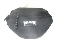 THRASHER(スラッシャー)のウエストポーチ