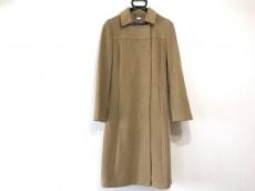 ROPE(ロペ)のコート