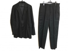 DONNAKARAN(ダナキャラン)のメンズスーツ