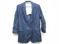 La TOTALITE(ラ トータリテ)のジャケット