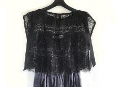 FRANQUEENSENSE(フランクウィーンセンス)のドレス