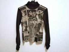 SUPERBEAUTY(スーパービューティー)のTシャツ