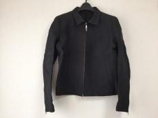 The Viridi-anne(ザヴィリディアン)のジャケット