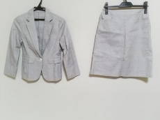 NOLLEY'S(ノーリーズ)のスカートスーツ
