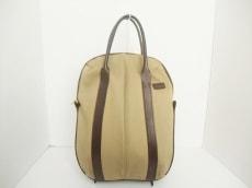 pokit(ポキット)のハンドバッグ