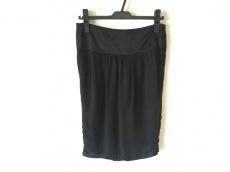 Stella McCartney for H&M(ステラマッカートニーフォーエイチアンドエム)のスカート
