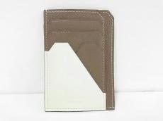 L'arcobaleno(ラルコバレーノ)のその他財布