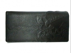 Ed Hardy(エドハーディー)の長財布