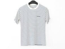mont-bell(モンベル)のTシャツ