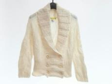 CATHERINE MALANDRINO(キャサリンマランドリーノ)のジャケット