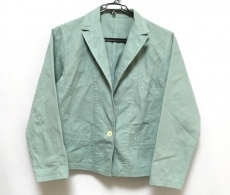 YACCOMARICARD(ヤッコマリカルド)のジャケット