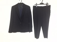DAMAcollection(ダーマコレクション)のレディースパンツスーツ