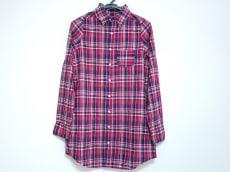 NINE(ナイン)のシャツ