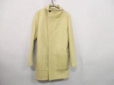 jun hashimoto(ジュンハシモト)のコート