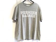AMIalexandremattiussi(アミアレクサンドルマテュッシ)のTシャツ