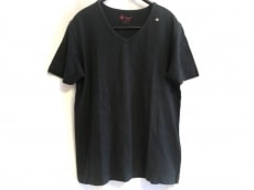 SWEEP!! LOS ANGELS(スウィープ)のTシャツ
