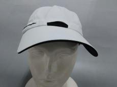 PORSCHE DESIGN(ポルシェデザイン)の帽子