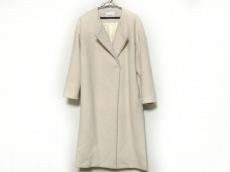 BLENHEIM(ブレンへイム)のコート