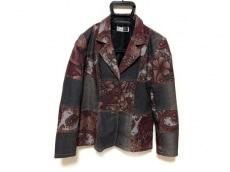 Ozz On(オッズオン)のジャケット