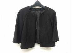 MANOUQUA(マヌーカ)のジャケット