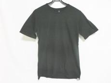 roar(ロアー)のTシャツ