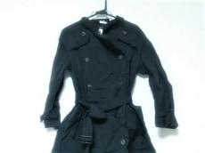 NINARICCI(ニナリッチ)のコート