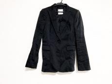 COSTUME NATIONAL(コスチュームナショナル)のジャケット