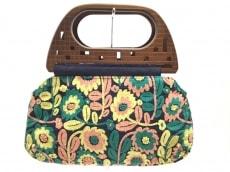 Sally Scott(サリースコット)のハンドバッグ